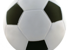 Futbol FOAM