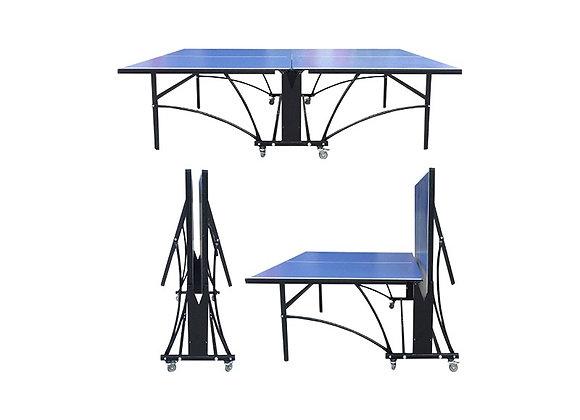 Mesa ping pong interior