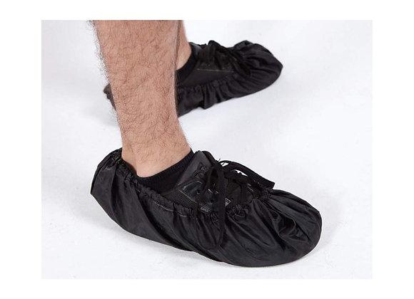 Sliders socks