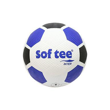 Balón Inter Fut.11