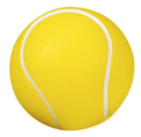 Mini Pelota Tenis FOAM