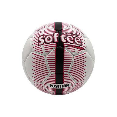 Balón Softee Position