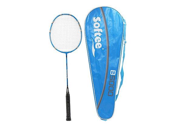 Raqueta Badminton B5000
