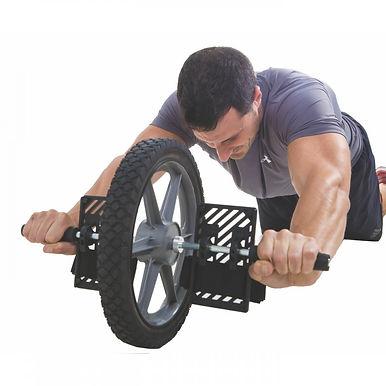 Rueda Fitness Pro
