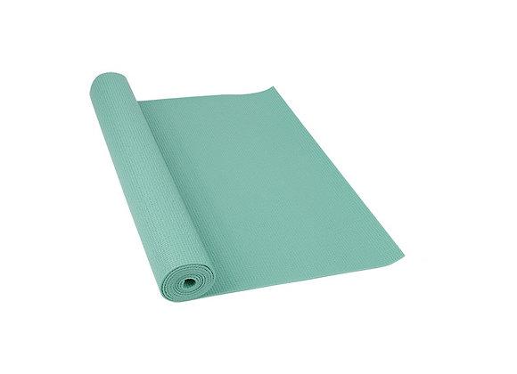 Colchoneta Pilates 4mm