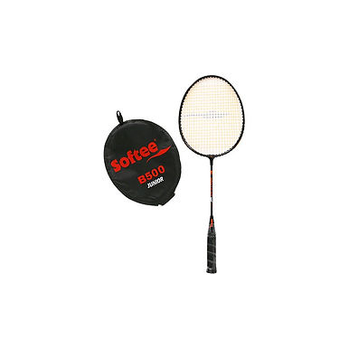 Raqueta badminton B500 junior