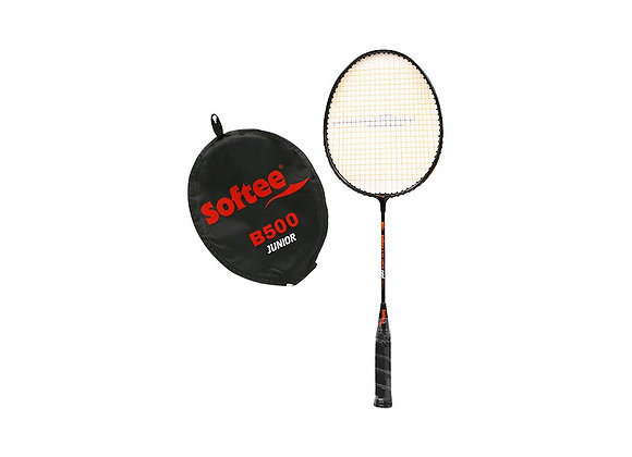 Raqueta badminton B500 junior