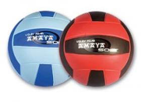 Foam Volley