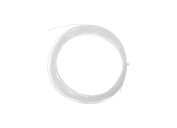 Cordaje badminton 10mt