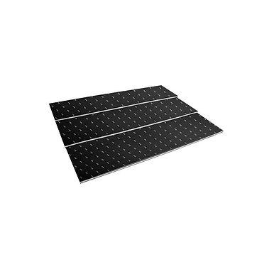 Tapiz rectangular