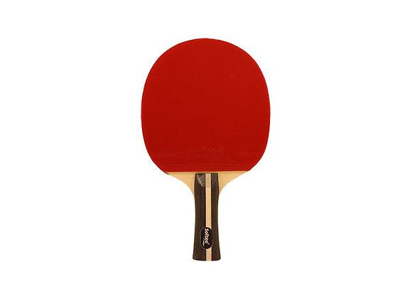 Raqueta de tenis mesa P700