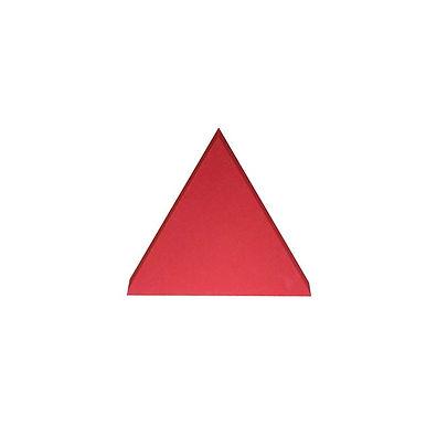 Minitapiz triangulo