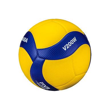 Balón Voley MIKASA 200