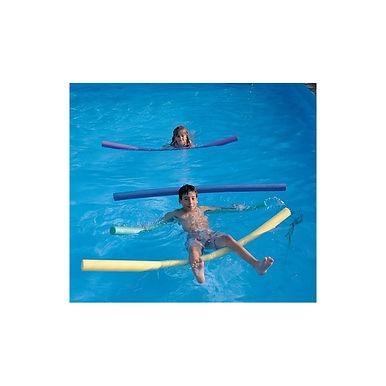 Barras flotantes