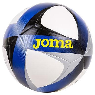 Balon hybrid Sala Victory