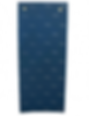 Colchoneta aerobic