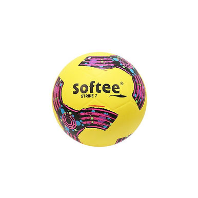 Balon Softee Strike