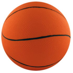 Baloncesto FOAM