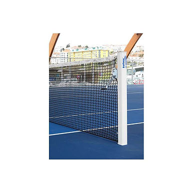 Red tenis premium