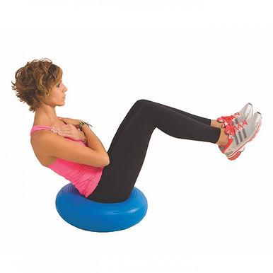 Balance Cushion 50cm