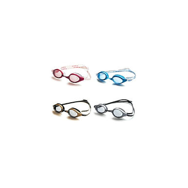 Gafas Natación Adulto Classic