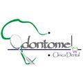 clinica dental odontomel