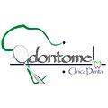 Clinica dental odontomel Melilla