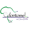 clinica dental odontomel