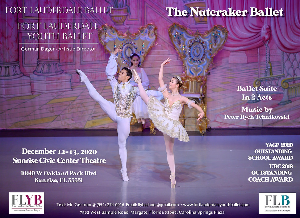 Nutcracker Ballet Publicity2.jpeg