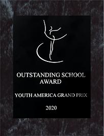 YAGP Outstanding School.png