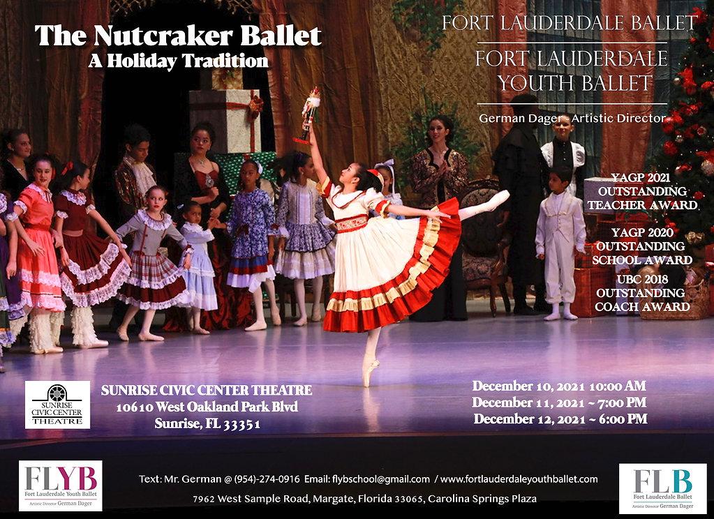 2021 Nutcracker Ballet2 (1).jpeg
