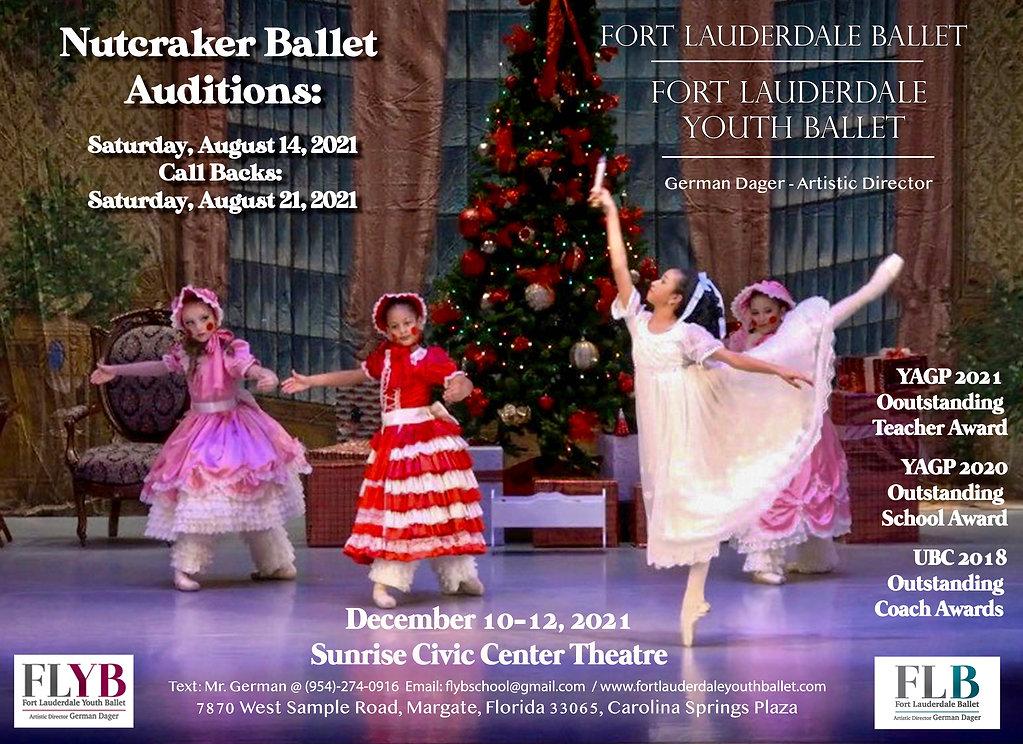 2021 Nutcracker Ballet Auditions.jpeg
