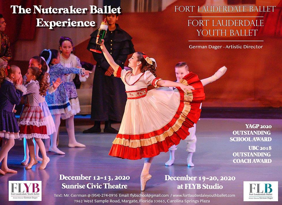 Nutcracker Ballet Publicity1.jpeg