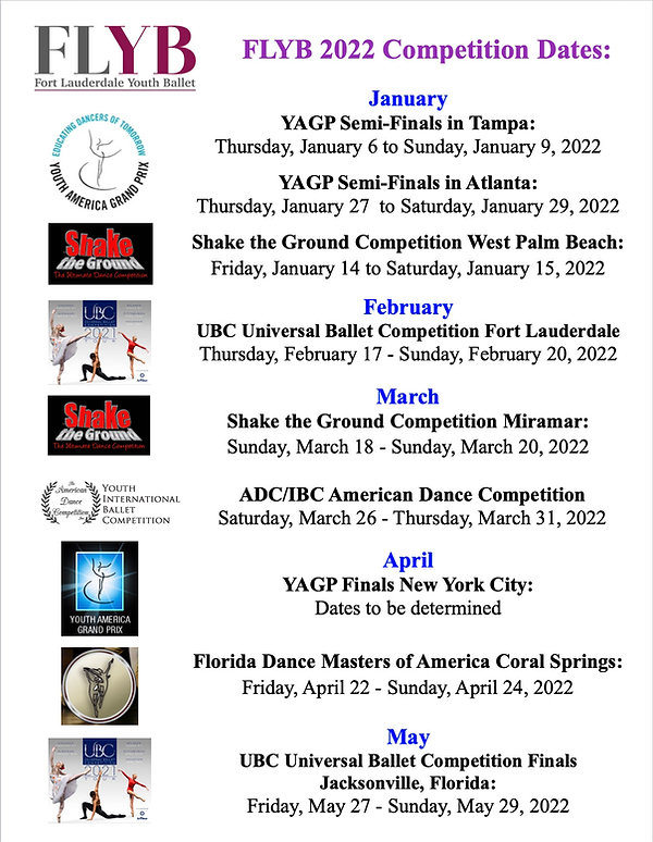 FLYB 2022 Competition Dates.jpeg