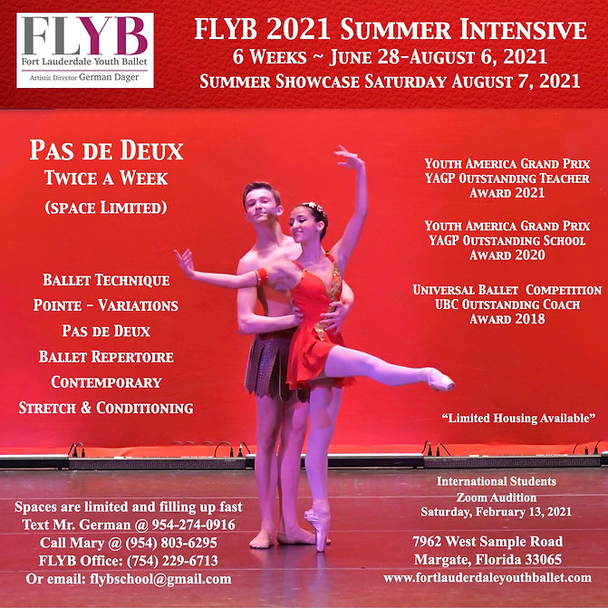 FLYB 2021 Summer Intensive.jpeg