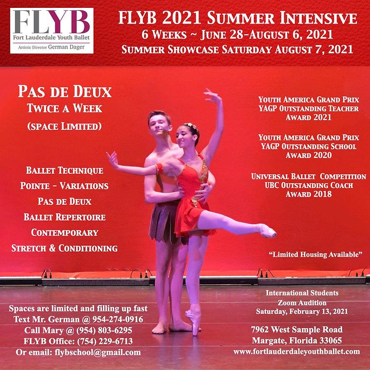 FLYB 2021 Summer Intensive.jpeg