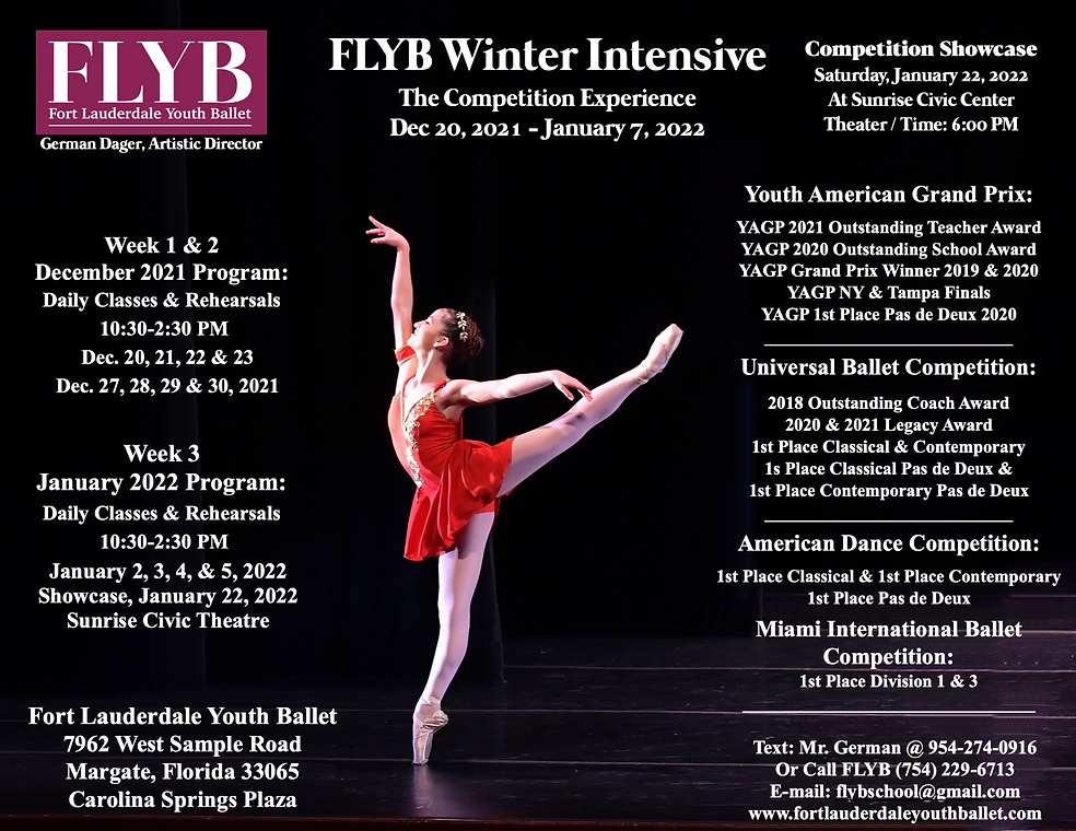 FLYB 2021-2022 Winter Intensive.png