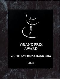 YAGP Grand Prix.png
