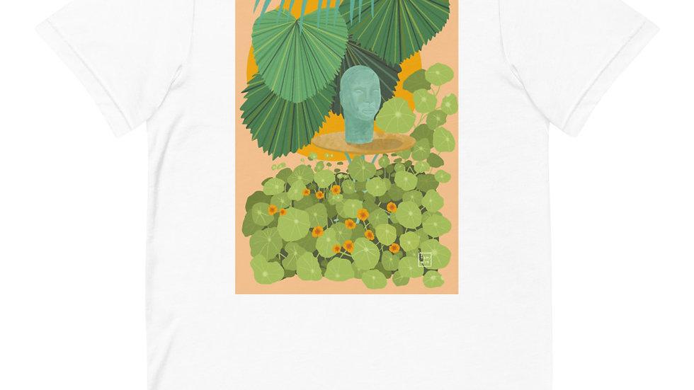 """""""Hidden gem"""" - Women T-Shirt"""
