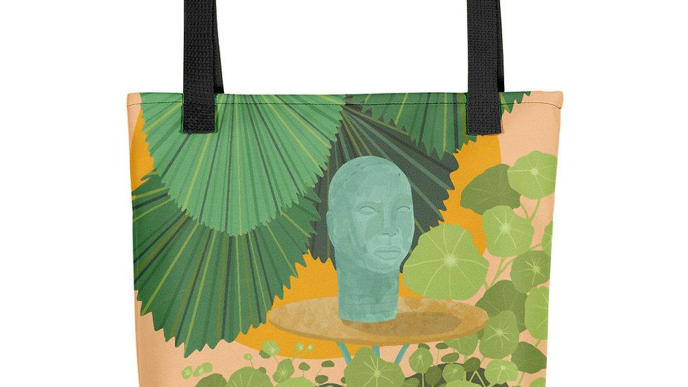 """""""Hidden gem"""" - Tote bag"""