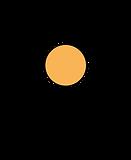 logo 10x10.png