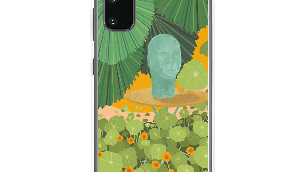 """""""Hidden gem"""" - Samsung Case"""