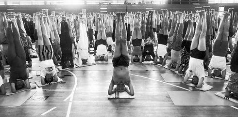iyengar_yoga_convention_london_-_ben_icknow__edited.jpg