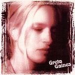 Greta-Gaines-Greta-Gaines.jpg