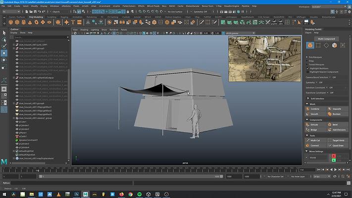 LP_modeling.jpg