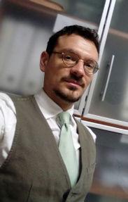 foto-profilo-antonio-del-giudice-e154875