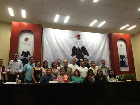 II Congreso internacional de los derechos de los animales (Introducción).