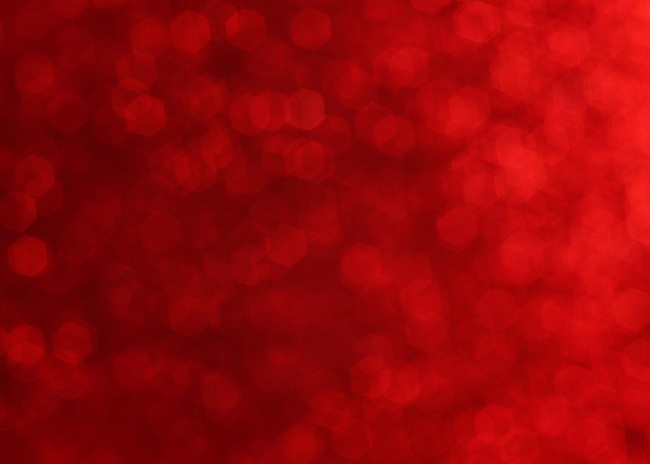 christmaswishct-red-graphic-background-1