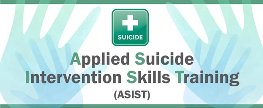 Suicide ASIST