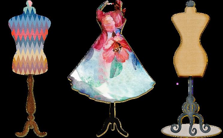 dress-form-3694871_1920.png